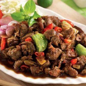 10 Makanan dan Minuman Penyebab Asam Urat Tinggi