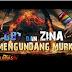 Waspada! LGBT dan Zina Mengundang MurkaWaspada! LGBT dan Zina Mengundang Murka