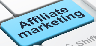Picture Logo Affiliate Marketing