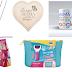 5 Regalos para el día de la madre en oferta y super baratos