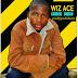 New Music: Wiz Ace - Common Sense [Prod. By PadreBeats]