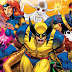 BOMBA! BOMBAAAA!III Kevin Feig  descarta parceria com a Fox.  Será esse o  fim dos X-MEN?