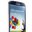 Galaxy S4 Contract Deals Made Easy!