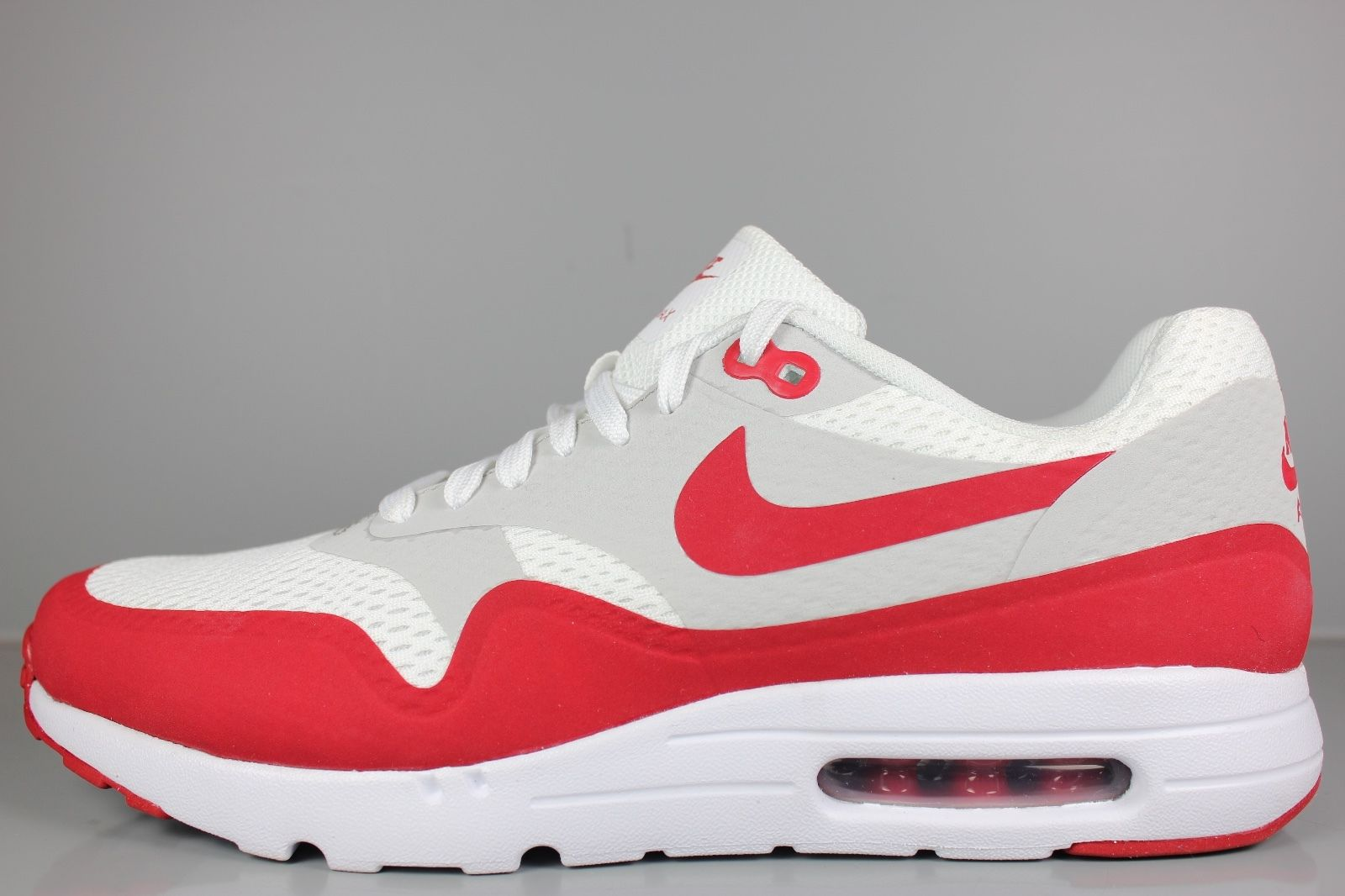 save off 9f4af 85397 Production year  2015. Model  NIKE AIR MAX ...