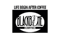 Lowongan Kerja Admin Accounting di Blackbone Coffee & Bistro - Semarang