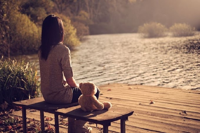 Life Mistakes and Spirituality