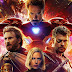 Avengers : マーベルのヒーロー大集合映画の最新作「アベンジャーズ : インフィニティ・ウォー」が、最終版の新しい予告編をリリース ! !