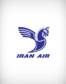 iran air vector logo, iran air logo vector, iran air logo, iran air, iran air logo ai, iran air logo eps, iran air logo png, iran air logo svg