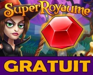ddd Facebook Royal Story Oyun Hile 28.11.2014