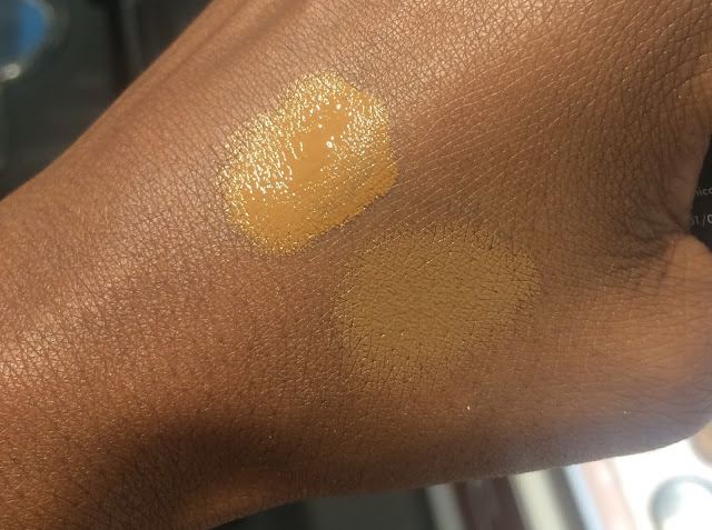 Becca Ultimate Coverage Concealing Creme - Chestnut (bellanoirbeauty.com)