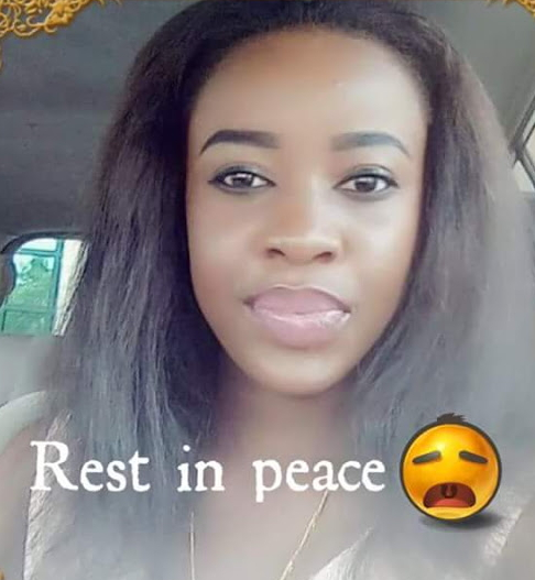 peace mass transit accident victim