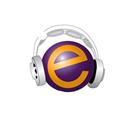 Radio Exito 93.3 FM