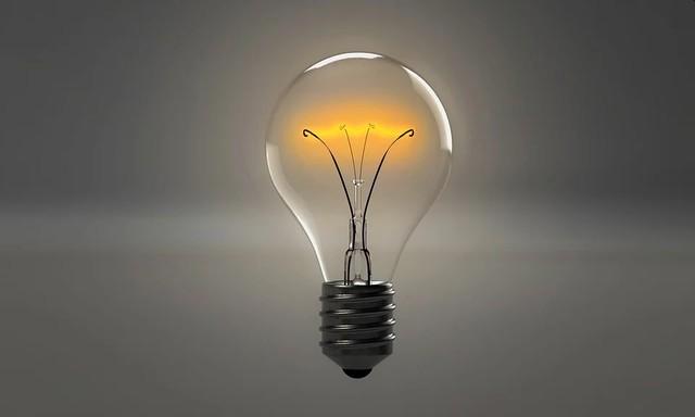 ⚡Piden investigación por alza en cobros de energía eléctrica