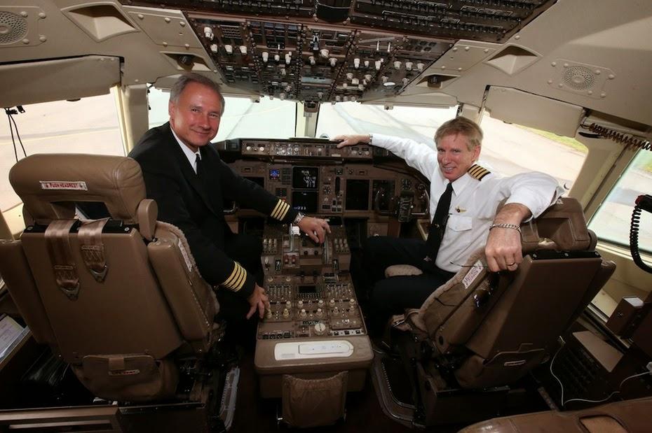 jet-privado-donald-trump