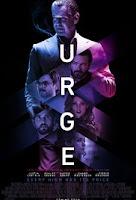 Urge (2016) Poster