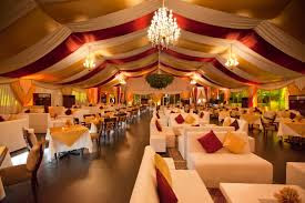 wedding tent rental packages  wedding tent rental packages    Tents Wedding Services Available  Tents for Rent & Sale  TENTS RENTAL FOR WEDDING, EVENTS, EXHIBITION, PARTIES.  Wedding & Event Equipment's  Wedding & Parties Decoration Rental Event Services  Wedding and Portrait Photographer  Wedding Arrangement Organizer  Wedding Cultural Designs Dubai  Wedding Decoration Light, String Light, Color Wash, Disco Light Hire  Wedding Light Decor by  Al Duha Tents Events  Wedding Mania by Scream Entertainment Creative Organizer  Wedding Organizers and Planners in Dubai   Wedding Photographer in Dubai, Photography Studio, Baby Birthday Party, Product Shoot and Corporate  Wedding Photography Dubai  Wedding Planner Dubai  Services Wedding and Event Planning UAE Stage Kosha  Wedding Suppliers – Glamorous Gifts  Wedding, Birthday, Party Photo and Video Coverage  Wedding & Parties Decoration Rental Event Services  The leading events decoration company in the UAE has been decorating complete kids & adult party setup. birthday parties, weddings and family reunions.  We are offering all sort of quality Event Equipment, Sound System & Furniture Hire. If you are looking for.  Stage Decoration   Outdoor lighting  Lights Decoration  Chairs Table  KIDS FURNITURE  SOUND SYSTEMS  AIR COOLER  DISCO LIGHTS  STRING LIGHTS  CANOPIES  DRAPERY  BALLOON DECORATION  BALLOON GATE  BALLOON DECOR  TENTS  FLOWER ARRANGEMENT  BUBBLE MACHINE  SNOW MACHINE  SMOKE MACHINE  FOAM MACHINE  COLOR WASH LIGHTS  SOFAS  COCKTAIL TABLES  At affordable competitive prices, Please Call / Whatsapp no +971502063833  Event Chic Design – Wedding Dubai. Wedding Sharjah. Wedding Ajman Wedding UAE.  Event Company in Dubai Entertainment for Kids Party Kids Entertainment in Dubai.  EVENT EQUIPMENT RENTAL IN DUBAI.   EVENT EQUIPMENT RENTAL IN UAE.  EVENT EQUIPMENT RENTAL IN SHARJAH.  EVENT EQUIPMENT RENTAL IN AJMAN.  Event Management.  Event Management And Entertainments In Dubai Kids Birthday Party Packages Dubai.  Event Management Companies in Dubai.  Event Management Company in Dubai.  Event Management Dubai-UAE.  Event Photography.  Event Planner in Dubai.  Event Planning and Management Agency in Dubai.  Event Rentals and Services.  Events and Entertainment.   Events Company Dubai.  Events Organising and Rentals.  Eventwise Events Management.  Rental Decoration Lights Chair Tables Sound System Air Cooler Hire Dubai.  Rental Events Equipment Lights Decoration Air Cooler Sound System Furniture & Tents Dubai.  Rental Furniture Abu Dhabi Lights Decoration Air Cooler Sound System Tents Etc..  RENTAL WEDDING EVENTS TENTS UAE.  Wedding & Event Equipment's.  Wedding and Portrait Photographer.  Wedding Arrangement Organizer.   Wedding Cultural Designs Dubai  Wedding Decoration Light, String Light, Color Wash, Disco Light Hire.  Wedding Light Decor by  Al Duha Tents 0568181007  Wedding Mania by Scream Entertainment Creative Organizer  Wedding Organizers and Planners in Dubai.  Wedding Photographer in Dubai, Photography Studio, Baby Birthday Party, Product Shoot and Corporate  Wedding Photography Dubai.  Wedding Planner Dubai.  Wedding Planner In Dubai.  Wedding Planners in Dubai.  Wedding Services in Dubai.  Wedding Service in Sharjah.   Wedding service in Ajman.  Wedding Service in UAE.  Wedding Services Wedding and Event Planning UAE Stage Kosha.  Wedding Suppliers – UAE.  WEDDING TENTS RENTS.  Wedding, Birthday, Party Photo and Video Coverage.  Dubai Baby Photographer.  DUBAI BROCHURE DESIGN.  DUBAI COMPANION MODELS.   DUBAI EID SURPRISE.  DUBAI EVENTS PLANERS & MANAGEMENT BIRTHDAY, WEDDING & GENERAL PARTIES DESIGNERS UAE.  DUBAI EVENTS RENTAL TENTS LIGHTS CHAIR TABLES AIR COOLER UAE.  DUBAI F&B,HOTELS,APARTMENTS,MALLS,SUPERMARKET, BUILDINGS,TOWERS,OFFICES,RESTAURANTS,CLUBS,EVENTS.  DUBAI PARTY PLANNER.  SHARJAH PARTY PLANNER.  AJMAN PARTY PLANNER.  UAE PARTY PLANNER.  DUBAI TOUR ACTIVITY.  Dubai Wedding Photographer.  Dubai-Events-services-Hospitality-services-Maintenance&Technical Services.  Events and Entertainment  Events Organising and Rental  Dubai Eid Surprise.  Dubai Events Planers & Management Birthday, Wedding & General Parties Designers UAE.  Dubai Events Rental Tents Lights Chair Tables Air Conditions villa Lighting Cooler UAE  Dubai F&B,hotels,apartments,malls,supermarket, Buildings,towers,offices,restaurants,clubs,events  Dubai Wedding Photographer.   Dubai-Events-services-Hospitality-services-Maintenance &Technical Services.  Party for All Occasions.  Party Furniture Rental Dubai.  Party Furniture, Arabic Furniture & Kids Furniture Rental.  Events and Entertainment.  Events Company Dubai, Sharjah, Ajman and UAE.  Events Organising and Rentals.  Rental Decoration Lights Chair Tables Sound System Air Cooler Hire Dubai.  Rental Dholki Dubai Abu Dhabi UAE.  Rental Events Equipment Lights Decoration Air Cooler Sound System Furniture & Tents Dubai.  Rental Furniture Abu Dhabi Lights Decoration Air Cooler Sound System Tents Etc.  RENTAL WEDDING EVENTS TENTS UAE.   TENTS RENTAL IN UAE.  Tents and Parking and Wedding Services Available.  Tents for Rent & Sale.  Wedding & Event Equipment's  Wedding & Parties Decoration Rental Event Services.  Wedding and Portrait Photographer.  Wedding Arrangement Organizer.  Wedding Cultural Designs Dubai  Wedding Decoration Light, String Light, Color Wash, Disco Light Hire.  Wedding Light Decor by Al Duha Tents Events.  Wedding Mania by Scream Entertainment Creative Organizer.  Wedding Organizers and Planners in Dubai   Wedding Photographer in Dubai, Photography Studio, Baby Birthday Party, Product Shoot and Corporate  Wedding Photography Dubai.  Wedding Planner Dubai.  WEDDING PLANNER IN DUBAI.  WEDDING PLANNERS IN DUBAI.  WEDDING SERVICES IN UAE.  WEDDING SERVICES WEDDING AND EVENT PLANNING UAE STAGE KOSHA.  WEDDING TENTS RENTS.  WEDDING, BIRTHDAY, PARTY PHOTO AND VIDEO COVERAGE.  DUBAI PARTY PLANNER.  DUBAI TOUR ACTIVITY.  DUBAI WEDDING PHOTOGRAPHER  DUBAI-EVENTS-SERVICES-HOSPITALITY-SERVICES-MAINTENANCE&TECHNICAL SERVICES  WEDDING & EVENT EQUIPMENT'S?  WEDDING & PARTIES DECORATION RENTAL EVENT SERVICES.  WEDDING AND PORTRAIT PHOTOGRAPHER.  WEDDING ARRANGEMENT ORGANIZER.  WEDDING CULTURAL DESIGNS DUBAI  WEDDING DECORATION LIGHT, STRING LIGHT, COLOR WASH, DISCO LIGHT HIRE  WEDDING LIGHT DECOR BY TENTS EVENTS.  WEDDING MANIA BY SCREAM ENTERTAINMENT CREATIVE ORGANIZER.  WEDDING PHOTOGRAPHER IN DUBAI, PHOTOGRAPHY STUDIO, BABY BIRTHDAY PARTY, PRODUCT SHOOT AND CORPORATE  WEDDING PHOTOGRAPHY DUBAI.  Wedding Planner Dubai.  Wedding Planner In Dubai.  Wedding Planners in Dubai.  Wedding Services in UAE.  Wedding Services Wedding and Event Planning UAE Stage Kosha.  Wedding Suppliers – Glamorous.  WEDDING TENTS RENTS.   Wedding, Birthday, Party Photo and Video Coverage.  Event Chic Design – Wedding Dubai.  Event Company in Dubai Entertainment for Kids Party Kids Entertainment in Dubai.  EVENT EQUIPMENT RENTAL IN DUBAI.  EVENT EQUIPMENT RENTAL IN UAE.  Event Management.  Event Management And Entertainments In Dubai Kids Birthday Party Packages Dubai.  Event Management Companies in Dubai.  Event Management Company in Dubai.  Event Management Dubai-UAE.  Event Photography.  Event Planner in Dubai.  Event Planning and Management Agency in Dubai.  Event Rentals and Services.  Events and Entertainment.  Events Company Dubai.  EVENTS ORGANISING AND RENTALS.  EVENTWISE EVENTS MANAGEMENT.  WEDDING & EVENT EQUIPMENT'S  WEDDING & PARTIES DECORATION RENTAL EVENT SERVICES.  WEDDING AND PORTRAIT PHOTOGRAPHER.  WEDDING ARRANGEMENT ORGANIZER.  SELLERS, EXPORTERS, MANUFACTURERS OF STORAGE TENT, INDUSTRIAL TENT, WAREHOUSE TENT AND RENTAL TENTS  WAREHOUSE TENT, STORAGE TENTS IN UAE AND ALUMINIUM WAREHOUSE TENTS.  We are professional in tent design tent manufacturing and tent sales. Our tents make your events more wonderful. We have perfect temporary space solutions for all your outdoor events. The tents are widely used for Warehouse Tents, Storage Tents, exhibitions Tents, Rental Tents, Wedding Tents.  We are regularly Selling: big or large or huge tent outdoor tent, car show tent promotion tent, exhibition tent commercial tent, festival tent outdoor event tent, leisure tent party tent banquet tent event tent wedding tent, marquee tent canopy tent, parking tent garage tent, storage tent industrial tent warehouse tent warehouse tent, yurt tent PVC and aluminum tent.  Our products with gorgeous appearance are stable and safe, and are easy to install and dismantle. They are widely used for Warehouse Tents, Storage Tents, Aluminium Warehouse tents, Rental Warehouse tent, Hire Warehouse tents, outdoor exhibition, fair, business promotion, product show, celebration, party, government publicizing and consultation activities, reception, sports, racing activities, outdoor wedding, and festival celebration.  Rental tents, site rental tents, tent, tent weeding Tents, Parking lot shade, Aluminium Mobile halls, stores, warehouses, Halls and temporary accommodation, Moving – Storage.  Type or Size of Warehouse Tent  All movable structures are classified into 3m, 4m, 5m, 10m, 15m, 20m, 25m ,30m, 40m, 50m . Tent size depending on the clear-span width. The length can be adjustable according to customer's option.  Wedding Party Tents Rental in UAE  1.widely used.  2.easy to install and dismantle.  3.good quality and competitive price.  Tents Rental Tents rental in UAE has now been made easy for all kind of outdoor events Solutions offer event tents for rent with a choice of shapes, colors and textures that are unique to the UAE. Our rental tents include Party tents, Events tents, Marquee tents, Ramadan tents, Temporary structures, etc. Specialize in wedding tents. Ranging from small to large, all sizes are available for wedding tent rentals. The color, type and style of wedding tents for rent can all be customized to your requirements. Tent weddings are definitely a creative idea and we make sure that we make using tents for weddings very comfortable for you and your guests.  At we deliver a temporary and semi-temporary tents and structures that are customized and aligned to your exact requirements and dimension needs. Whatever type of tent rental is chosen, we guarantee our product and service to exceed your expectations and your venue to look fantastic. For more details on tents rental and prices please contact us directly on +971553866226 that we can have a detailed understanding of your requirement. Wedding Tent Rental Packages   Tents Wedding Services Available  Tents for Rent & Sale  TENTS RENTAL FOR WEDDING, EVENTS, EXHIBITION, PARTIES.  Wedding & Event Equipment's  Wedding & Parties Decoration Rental Event Services  Wedding and Portrait Photographer Wedding Arrangement Organizer Wedding Cultural Designs Dubai Wedding Decoration Light, String Light, Color Wash, Disco Light Hire Wedding Light Decor by  Al Duha Tents Events Wedding Mania by Scream Entertainment Creative Organizer    Wedding Organizers and Planners in Dubai   Wedding Photographer in Dubai, Photography Studio, Baby Birthday Party, Product Shoot and Corporate  Wedding Photography Dubai  Wedding Planner Dubai  Services Wedding and Event Planning UAE Stage Kosha  Wedding Suppliers – Glamorous Gifts  Wedding, Birthday, Party Photo and Video Coverage  Wedding & Parties Decoration Rental Event Services  The leading events decoration company in the UAE has been decorating complete kids & adult party setup. birthday parties, weddings and family reunions.  We are offering all sort of quality Event Equipment, Sound System & Furniture Hire. If you are looking for.  Stage Decoration   Outdoor lighting  Lights Decoration  Chairs Table  KIDS FURNITURE  SOUND SYSTEMS  AIR COOLER  DISCO LIGHTS  STRING LIGHTS  CANOPIES  DRAPERY  BALLOON DECORATION  BALLOON GATE  BALLOON DECOR  TENTS  FLOWER ARRANGEMENT  BUBBLE MACHINE  SNOW MACHINE  SMOKE MACHINE  FOAM MACHINE  COLOR WASH LIGHTS  SOFAS  COCKTAIL TABLES  At affordable competitive prices, Please Call / Whatsapp no +971502063833  Event Chic Design – Wedding Dubai. Wedding Sharjah. Wedding Ajman Wedding UAE.  Event Company in Dubai Entertainment for Kids Party Kids Entertainment in Dubai.  EVENT EQUIPMENT RENTAL IN DUBAI.   EVENT EQUIPMENT RENTAL IN UAE.  EVENT EQUIPMENT RENTAL IN SHARJAH.  EVENT EQUIPMENT RENTAL IN AJMAN.  Event Management.  Event Management And Entertainments In Dubai Kids Birthday Party Packages Dubai.  Event Management Companies in Dubai.  Event Management Company in Dubai.  Event Management Dubai-UAE.  Event Photography.  Event Planner in Dubai.  Event Planning and Management Agency in Dubai.  Event Rentals and Services.  Events and Entertainment.   Events Company Dubai.  Events Organising and Rentals.  Eventwise Events Management.  Rental Decoration Lights Chair Tables Sound System Air Cooler Hire Dubai.  Rental Events Equipment Lights Decoration Air Cooler Sound System Furniture & Tents Dubai.  Rental Furniture Abu Dhabi Lights Decoration Air Cooler Sound System Tents Etc..  RENTAL WEDDING EVENTS TENTS UAE.  Wedding & Event Equipment's.  Wedding and Portrait Photographer.  Wedding Arrangement Organizer.   Wedding Cultural Designs Dubai  Wedding Decoration Light, String Light, Color Wash, Disco Light Hire.  Wedding Light Decor by  Al Duha Tents 0568181007  Wedding Mania by Scream Entertainment Creative Organizer  Wedding Organizers and Planners in Dubai.  Wedding Photographer in Dubai, Photography Studio, Baby Birthday Party, Product Shoot and Corporate  Wedding Photography Dubai.  Wedding Planner Dubai.  Wedding Planner In Dubai.  Wedding Planners in Dubai.  Wedding Services in Dubai.  Wedding Service in Sharjah.   Wedding service in Ajman.  Wedding Service in UAE.  Wedding Services Wedding and Event Planning UAE Stage Kosha.  Wedding Suppliers – UAE.  WEDDING TENTS RENTS.  Wedding, Birthday, Party Photo and Video Coverage.  Dubai Baby Photographer.  DUBAI BROCHURE DESIGN.  DUBAI COMPANION MODELS.   DUBAI EID SURPRISE.  DUBAI EVENTS PLANERS & MANAGEMENT BIRTHDAY, WEDDING & GENERAL PARTIES DESIGNERS UAE.  DUBAI EVENTS RENTAL TENTS LIGHTS CHAIR TABLES AIR COOLER UAE.  DUBAI F&B,HOTELS,APARTMENTS,MALLS,SUPERMARKET, BUILDINGS,TOWERS,OFFICES,RESTAURANTS,CLUBS,EVENTS.  DUBAI PARTY PLANNER.  SHARJAH PARTY PLANNER.  AJMAN PARTY PLANNER.  UAE PARTY PLANNER.  DUBAI TOUR ACTIVITY.  Dubai Wedding Photographer.  Dubai-Events-services-Hospitality-services-Maintenance&Technical Services.  Events and Entertainment  Events Organising and Rental  Dubai Eid Surprise.  Dubai Events Planers & Management Birthday, Wedding & General Parties Designers UAE.  Dubai Events Rental Tents Lights Chair Tables Air Conditions villa Lighting Cooler UAE  Dubai F&B,hotels,apartments,malls,supermarket, Buildings,towers,offices,restaurants,clubs,events  Dubai Wedding Photographer.   Dubai-Events-services-Hospitality-services-Maintenance &Technical Services.  Party for All Occasions.  Party Furniture Rental Dubai.  Party Furniture, Arabic Furniture & Kids Furniture Rental.  Events and Entertainment.  Events Company Dubai, Sharjah, Ajman and UAE.  Events Organising and Rentals.  Rental Decoration Lights Chair Tables Sound System Air Cooler Hire Dubai.  Rental Dholki Dubai Abu Dhabi UAE.  Rental Events Equipment Lights Decoration Air Cooler Sound System Furniture & Tents Dubai.  Rental Furniture Abu Dhabi Lights Decoration Air Cooler Sound System Tents Etc.  RENTAL WEDDING EVENTS TENTS UAE.   TENTS RENTAL IN UAE.  Tents and Parking and Wedding Services Available.  Tents for Rent & Sale.  Wedding & Event Equipment's  Wedding & Parties Decoration Rental Event Services.  Wedding and Portrait Photographer.  Wedding Arrangement Organizer.  Wedding Cultural Designs Dubai  Wedding Decoration Light, String Light, Color Wash, Disco Light Hire.  Wedding Light Decor by Al Duha Tents Events.  Wedding Mania by Scream Entertainment Creative Organizer.  Wedding Organizers and Planners in Dubai   Wedding Photographer in Dubai, Photography Studio, Baby Birthday Party, Product Shoot and Corporate  Wedding Photography Dubai.  Wedding Planner Dubai.  WEDDING PLANNER IN DUBAI.  WEDDING PLANNERS IN DUBAI.  WEDDING SERVICES IN UAE.  WEDDING SERVICES WEDDING AND EVENT PLANNING UAE STAGE KOSHA.  WEDDING TENTS RENTS.  WEDDING, BIRTHDAY, PARTY PHOTO AND VIDEO COVERAGE.  DUBAI PARTY PLANNER.  DUBAI TOUR ACTIVITY.  DUBAI WEDDING PHOTOGRAPHER  DUBAI-EVENTS-SERVICES-HOSPITALITY-SERVICES-MAINTENANCE&TECHNICAL SERVICES  WEDDING & EVENT EQUIPMENT'S?  WEDDING & PARTIES DECORATION RENTAL EVENT SERVICES.  WEDDING AND PORTRAIT PHOTOGRAPHER.  WEDDING ARRANGEMENT ORGANIZER.  WEDDING CULTURAL DESIGNS DUBAI  WEDDING DECORATION LIGHT, STRING LIGHT, COLOR WASH, DISCO LIGHT HIRE  WEDDING LIGHT DECOR BY TENTS EVENTS.  WEDDING MANIA BY SCREAM ENTERTAINMENT CREATIVE ORGANIZER.  WEDDING PHOTOGRAPHER IN DUBAI, PHOTOGRAPHY STUDIO, BABY BIRTHDAY PARTY, PRODUCT SHOOT AND CORPORATE  WEDDING PHOTOGRAPHY DUBAI.  Wedding Planner Dubai.  Wedding Planner In Dubai.  Wedding Planners in Dubai.  Wedding Services in UAE.  Wedding Services Wedding and Event Planning UAE Stage Kosha.  Wedding Suppliers – Glamorous.  WEDDING TENTS RENTS.   Wedding, Birthday, Party Photo and Video Coverage.  Event Chic Design – Wedding Dubai.  Event Company in Dubai Entertainment for Kids Party Kids Entertainment in Dubai.  EVENT EQUIPMENT RENTAL IN DUBAI.  EVENT EQUIPMENT RENTAL IN UAE.  Event Management.  Event Management And Entertainments In Dubai Kids Birthday Party Packages Dubai.  Event Management Companies in Dubai.  Event Management Company in Dubai.  Event Management Dubai-UAE.  Event Photography.  Event Planner in Dubai.  Event Planning and Management Agency in Dubai.  Event Rentals and Services.  Events and Entertainment.  Events Company Dubai.  EVENTS ORGANISING AND RENTALS.  EVENTWISE EVENTS MANAGEMENT.  WEDDING & EVENT EQUIPMENT'S  WEDDING & PARTIES DECORATION RENTAL EVENT SERVICES.  WEDDING AND PORTRAIT PHOTOGRAPHER.  WEDDING ARRANGEMENT ORGANIZER.  SELLERS, EXPORTERS, MANUFACTURERS OF STORAGE TENT, INDUSTRIAL TENT, WAREHOUSE TENT AND RENTAL TENTS  WAREHOUSE TENT, STORAGE TENTS IN UAE AND ALUMINIUM WAREHOUSE TENTS.  We are professional in tent design tent manufacturing and tent sales. Our tents make your events more wonderful. We have perfect temporary space solutions for all your outdoor events. The tents are widely used for Warehouse Tents, Storage Tents, exhibitions Tents, Rental Tents, Wedding Tents.  We are regularly Selling: big or large or huge tent outdoor tent, car show tent promotion tent, exhibition tent commercial tent, festival tent outdoor event tent, leisure tent party tent banquet tent event tent wedding tent, marquee tent canopy tent, parking tent garage tent, storage tent industrial tent warehouse tent warehouse tent, yurt tent PVC and aluminum tent.  Our products with gorgeous appearance are stable and safe, and are easy to install and dismantle. They are widely used for Warehouse Tents, Storage Tents, Aluminium Warehouse tents, Rental Warehouse tent, Hire Warehouse tents, outdoor exhibition, fair, business promotion, product show, celebration, party, government publicizing and consultation activities, reception, sports, racing activities, outdoor wedding, and festival celebration.  Rental tents, site rental tents, tent, tent weeding Tents, Parking lot shade, Aluminium Mobile halls, stores, warehouses, Halls and temporary accommodation, Moving – Storage.  Type or Size of Warehouse Tent  All movable structures are classified into 3m, 4m, 5m, 10m, 15m, 20m, 25m ,30m, 40m, 50m . Tent size depending on the clear-span width. The length can be adjustable according to customer's option.  Wedding Party Tents Rental in UAE  1.widely used.  2.easy to install and dismantle.  3.good quality and competitive price.  Tents Rental Tents rental in UAE has now been made easy for all kind of outdoor events Solutions offer event tents for rent with a choice of shapes, colors and textures that are unique to the UAE. Our rental tents include Party tents, Events tents, Marquee tents, Ramadan tents, Temporary structures, etc. Specialize in wedding tents. Ranging from small to large, all sizes are available for wedding tent rentals. The color, type and style of wedding tents for rent can all be customized to your requirements. Tent weddings are definitely a creative idea and we make sure that we make using tents for weddings very comfortable for you and your guests.  At we deliver a temporary and semi-temporary tents and structures that are customized and aligned to your exact requirements and dimension needs. Whatever type of tent rental is chosen, we guarantee our product and service to exceed your expectations and your venue to look fantastic. For more details on tents rental and prices please contact us directly on +971553866226 that we can have a detailed understanding of your requirement.