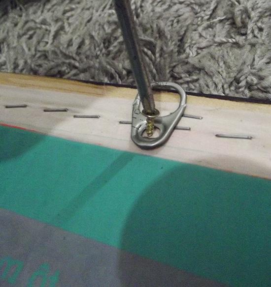 renovação de quadros, reciclagem, quadro, frame, faça você mesmo, diy, decoração, silk screen, tela silk, pendurar quadro