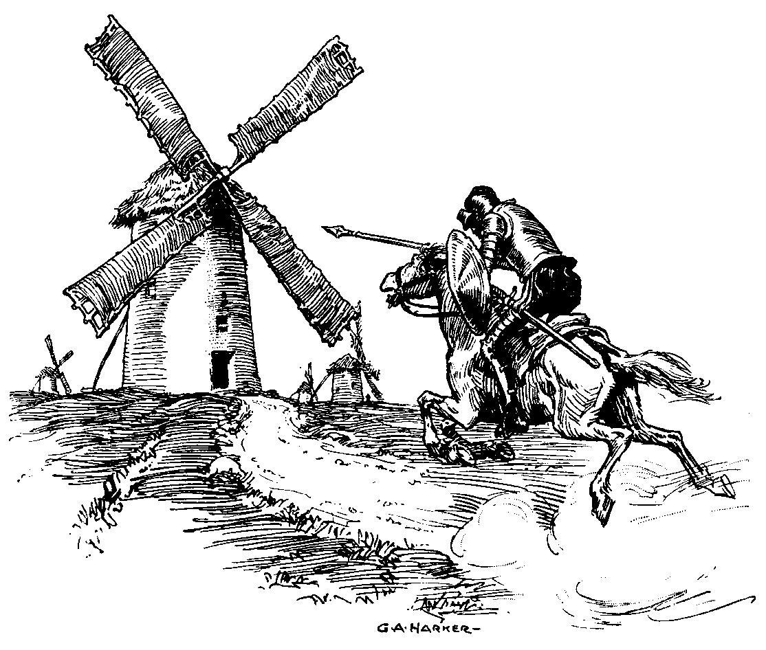 Le français créatif à Saint Rémi: Cyrano Bergerac et ses
