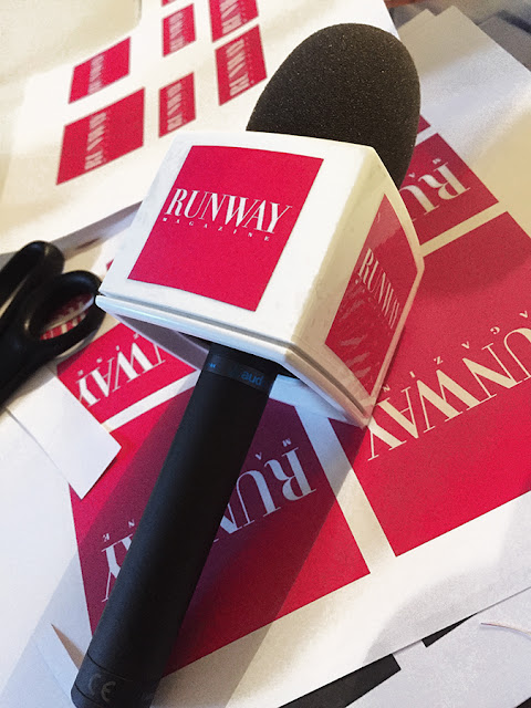 Runway-Magazine-2017-Eleonora-de-Gray-Guillaumette-Duplaix-Haute-Couture-Spring-Summer-2017-Laurent-Lo-Logo