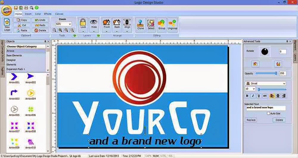 logo-design-studio