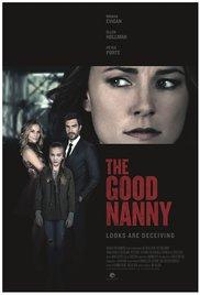 Watch The Good Nanny Online Free 2017 Putlocker