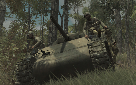 Call of Duty World at War Setup Download For Free