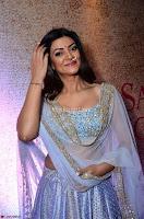 Sushmita Sen in ethnic attire at launch of Sashi Vangapalli Designer Store Launch ~  Exclusive Celebrities Galleries 015.jpg
