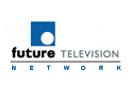 Future TV International - Nilesat Frequency