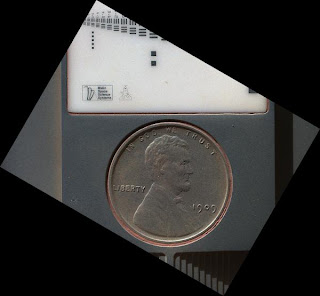 http://4.bp.blogspot.com/-hEtRiGvCJj4/UE9FC7zCzTI/AAAAAAAAAd0/zkeocYboztQ/s320/Lincoln-cent-on-mars.jpg