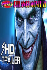 Trailer Movie Joker 2019