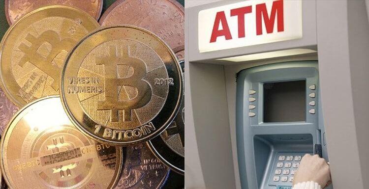 Panen Bitcoin Setiap Hari Di Biclubnetwork.com