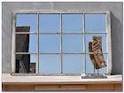 WINDOW Mirror GLASS Design