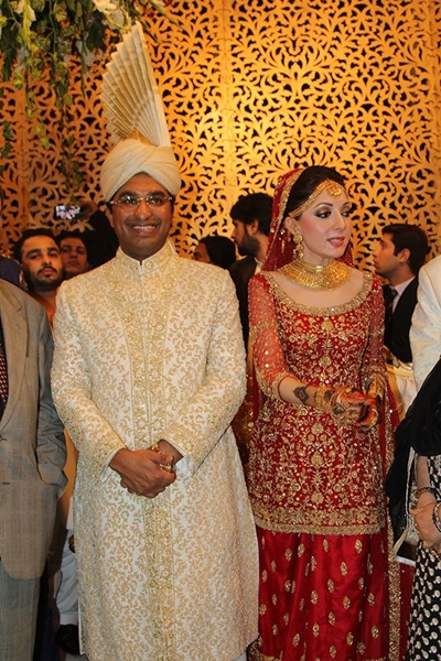 sharmila-farooqi-wedding-photos