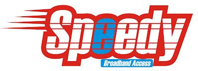 Paket Internet Murah Telkom Speedy Terbaru Juni 2015
