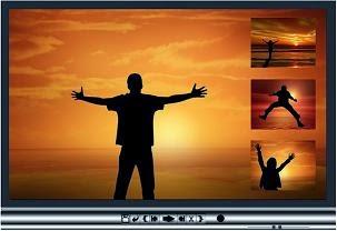 Cursos Online de Edição e Criação de Vídeos
