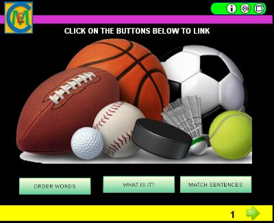 http://englishmilagrosa.blogspot.com.es/2017/10/sports-hangman-game.html