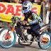Final BSMC Drag Bike Series 2017 Digelar 26 November di Kebumen