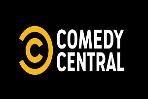 comedy central espana en directo