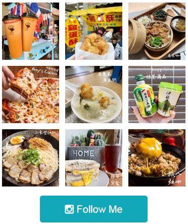 instagram-widget-sidebar-1.jpg-在部落格側邊欄安裝 Instagram 小工具,顯示九宮格圖片