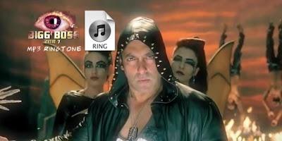 Bigg Boss Season 7: Download Bigg Boss 7 Music Theme Songs