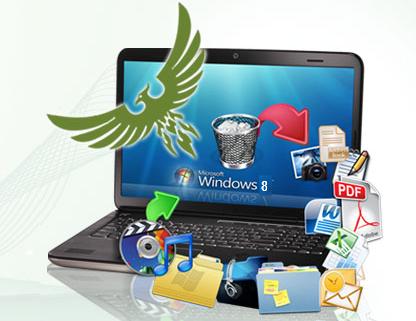 Stellar Phoenix Windows Data Recovery – Home (Review)