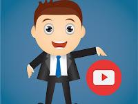 Lebih Baik Main YouTube Dari Pada Blog!