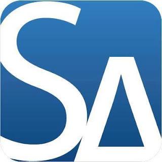 Trần Sanh cung cấp dịch vụ SEO chuyên nghiệp tại Đà Nẵng
