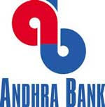 Andhra Bank Jobs