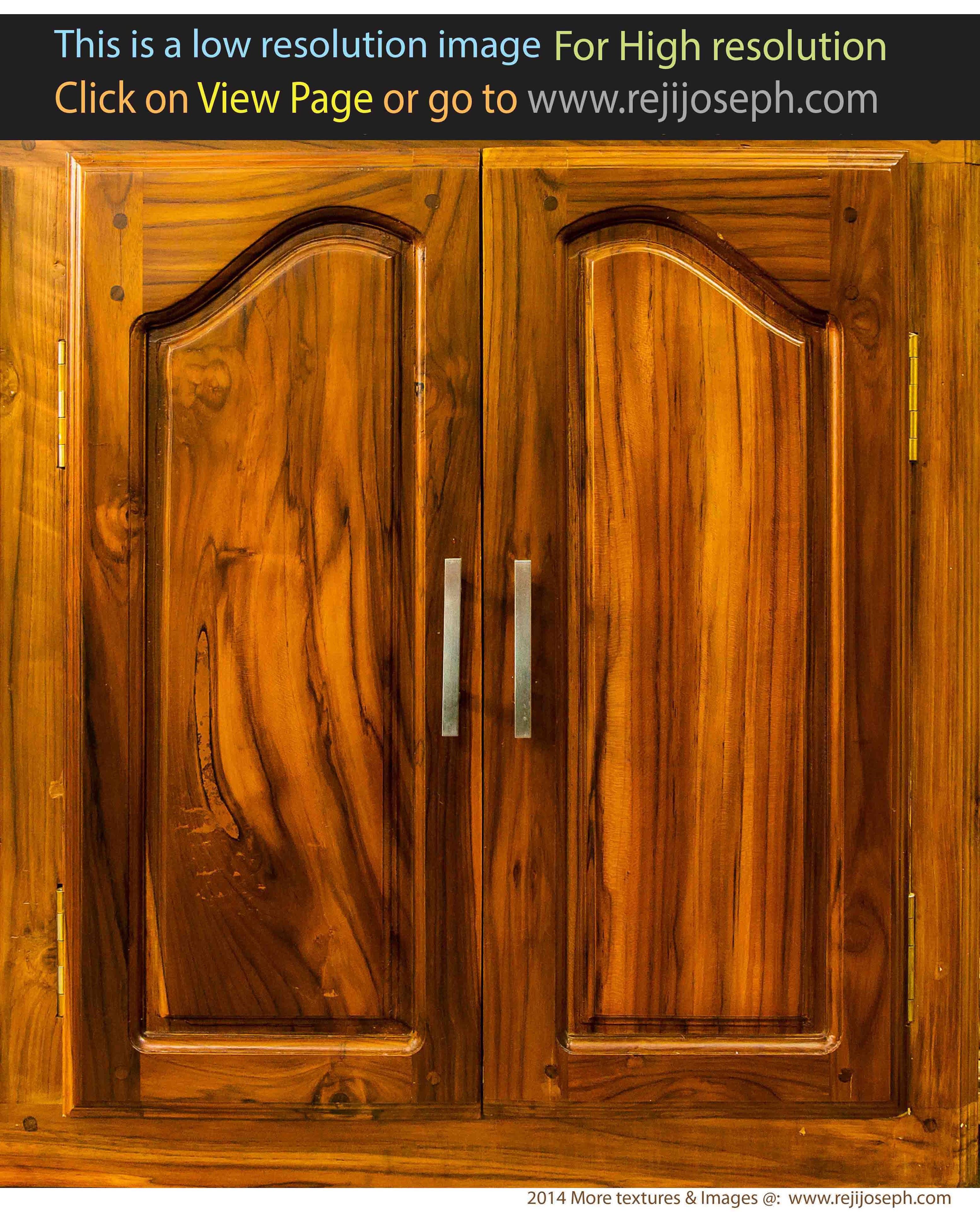 Wooden-Door-Texture-00011