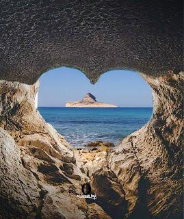 مجموع ما توصلنا إليه،نتيجة البحث في تاريخ الأندلسيين في تونس رأس الجبل ورفراف و غار الملح والعالية والماتلين وقلعة الاندلس بشواطئ بنزرت