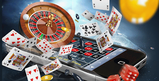 Online Roulette Echtgeld
