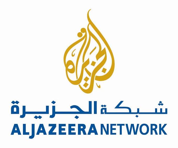 Al Jazeera Channels + HD - New Frequency On Nilesat 2019
