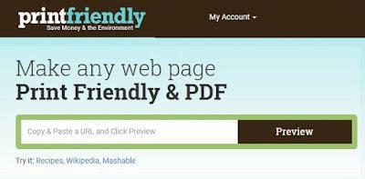 इन्टरनेट की 4 सबसे अदभुद और उपयोगी वेबसाइट - 4 Most Amazing Websites On The Internet