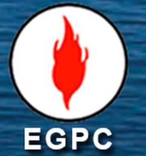 وظائف شاغرة فی الهيئة المصرية العامة للبترول عام 2018